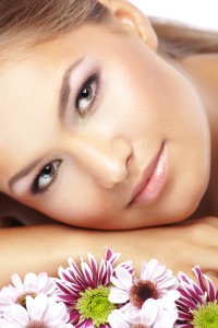 Is organic skin care the solution for your skin?
