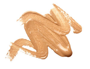 creamy foundation for dry to normal or aging skin